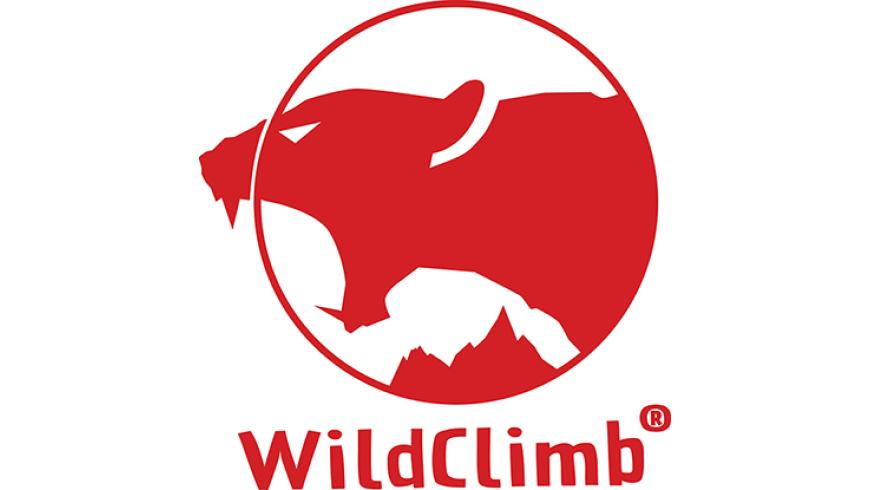 Wild Climb Romania