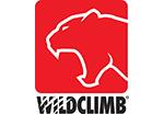Wild Climb România